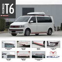 TRANSPORTER T6 BODY KİT